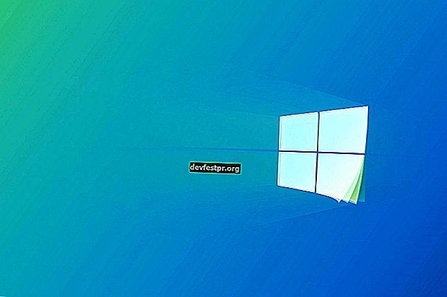 Dateien, Ordner oder Symbole in Windows 10 können nicht gelöscht werden