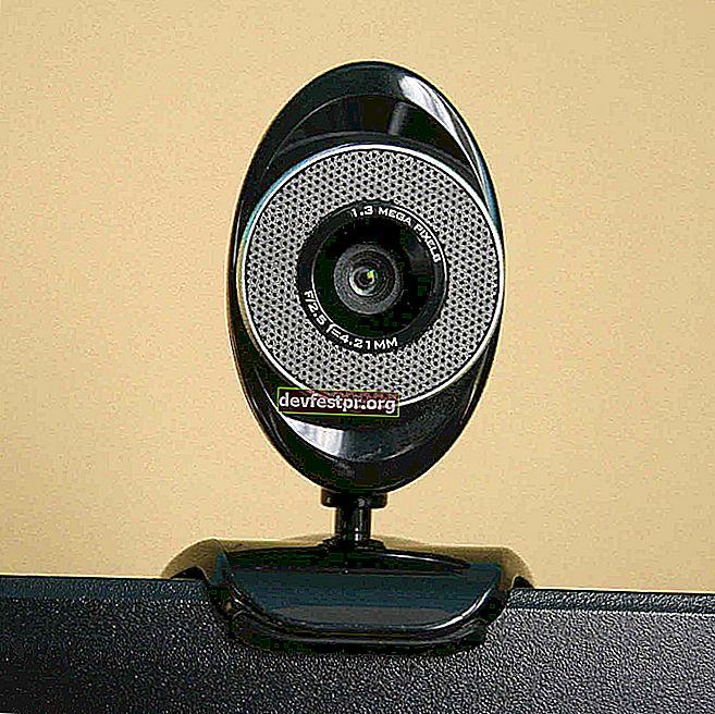 Windows 10PCに最適な5つのWebカメラソフトウェア