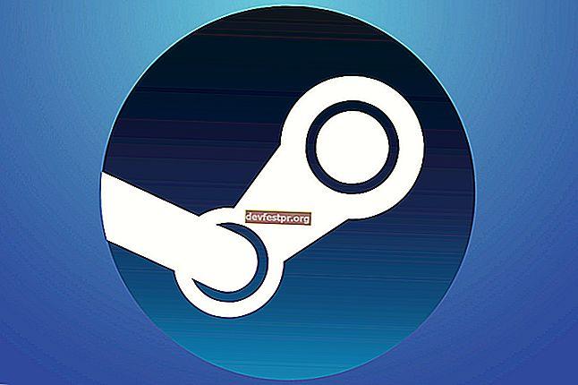 Jogo Steam não inicia