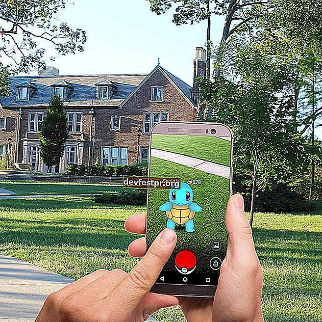 Top 5 Pokemon PC Emulatoren, um Ihr Lieblingsspiel auf dem PC zu spielen