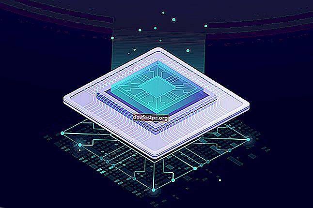 Vollständige Korrektur: Windows Driver Frameworks verwendet zu viel CPU