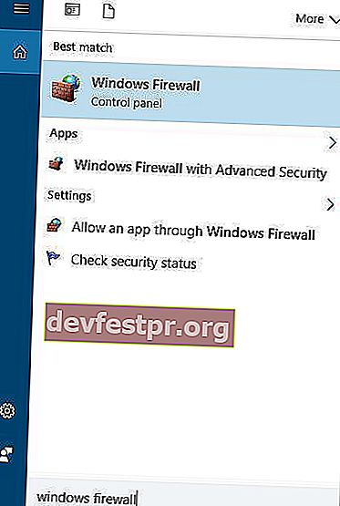 remove-homegroup-firewall-1