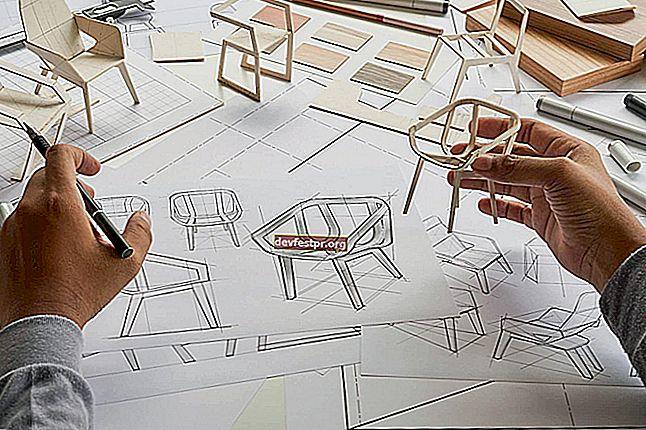 6つの最高の家具デザインソフトウェアツール