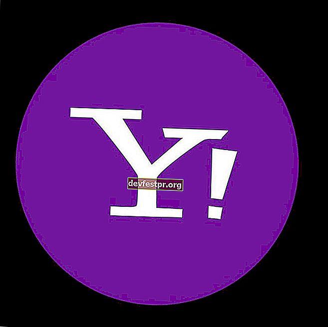 تنزيل Yahoo! تطبيق Mail للكمبيوتر الشخصي: هل ما زال متاحًا؟