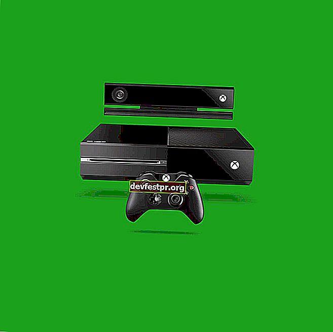 Consertar uma tela negra da morte no Xbox One com 6 etapas fáceis