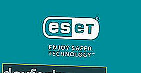 eset Website-Logo
