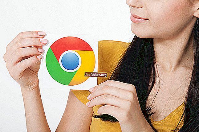 ملء الشاشة لا يعمل على Chrome