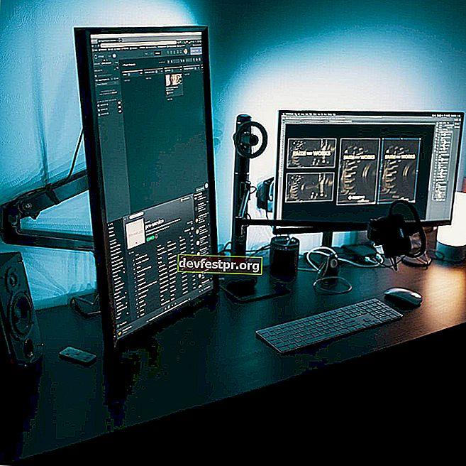 Le cuffie Realtek HD Audio Manager non funzionano su Asus
