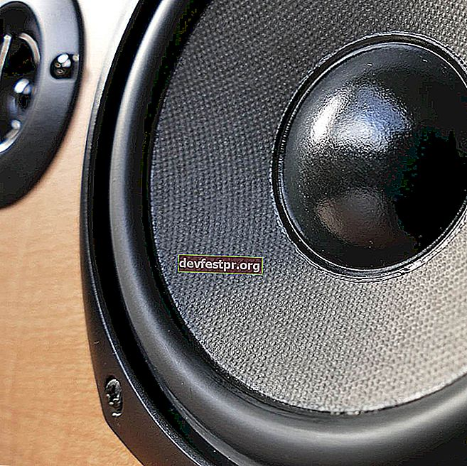 أفضل برامج تصميم مضخم الصوت ومكبرات الصوت لجهاز الكمبيوتر الذي يعمل بنظام Windows