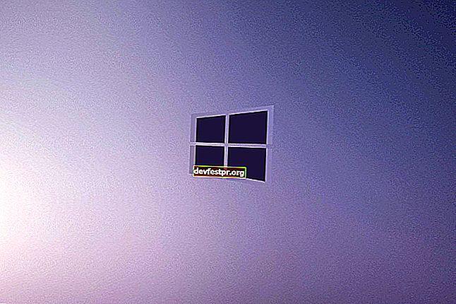 การแก้ไข: ซิงค์เวลา Windows 10 กับ time.windows.com