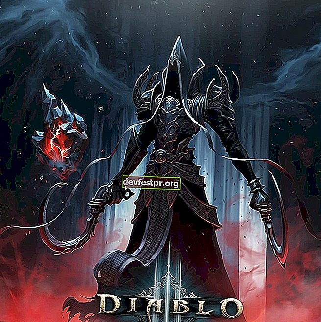 مشكلات Diablo 3 على نظام التشغيل Windows 10