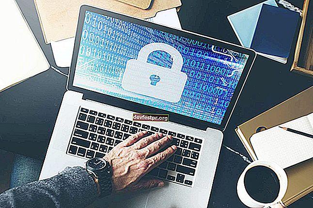 كيفية إلغاء تثبيت متصفح Avast Secure